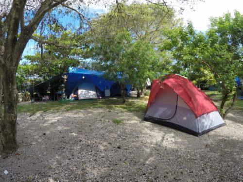 camping beira rio-guarda do embau-sc-4