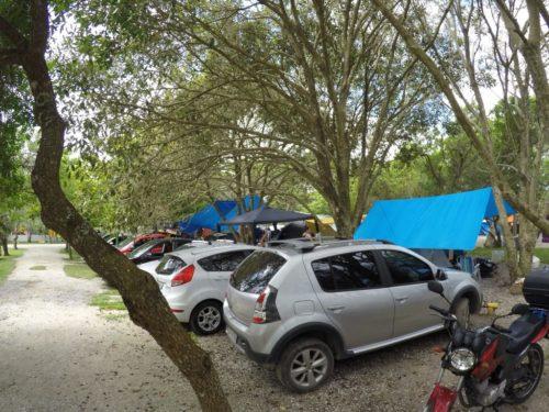 camping beira rio-guarda do embau-sc-5