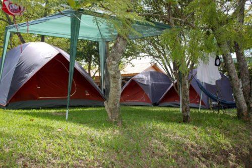 Camping Chapéu de Sol-Itu-SP  37389e9cfba