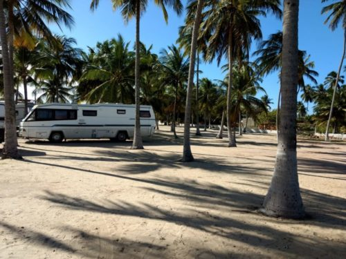 camping da zeza-maragogi-al-12