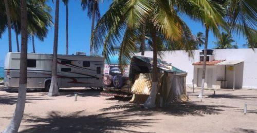 camping da zeza-maragogi-al-8