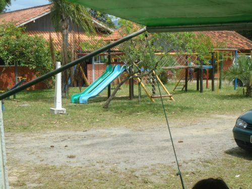 camping do sonho-palhoca-sc-1