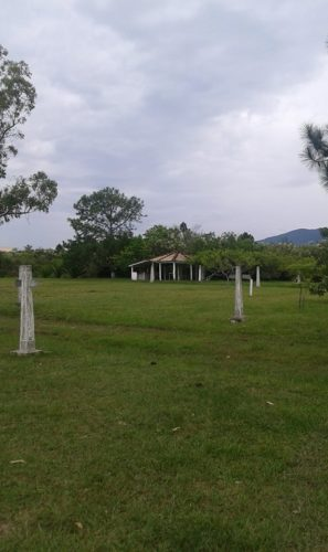 camping do sonho-palhoca-sc-2