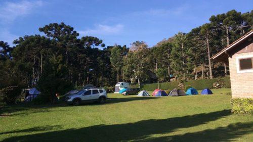 camping dos lirios-itamonte-MG-2