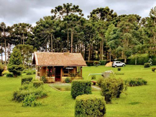 camping dos lirios-itamonte-MG