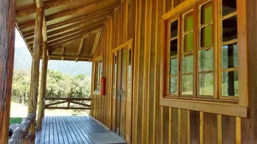 camping estancia pe da serra-lauro muller-sc-3