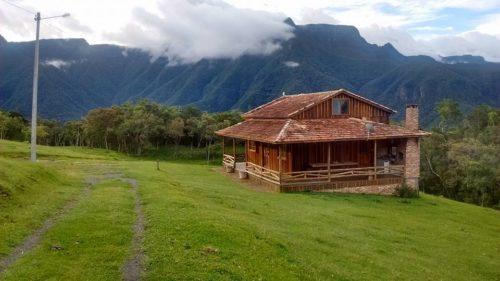 camping estancia pe da serra-lauro muller-sc-7