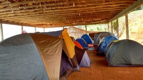 camping estancia pe da serra-lauro muller-sc-9