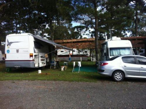 camping fazenda evaristo-rio negrinho-sc-1
