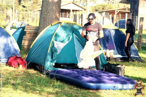 camping fazenda evaristo-rio negrinho-sc-13