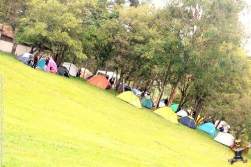 camping fazenda evaristo-rio negrinho-sc-15