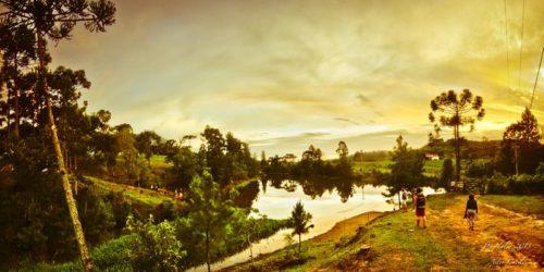 camping fazenda evaristo-rio negrinho-sc-3