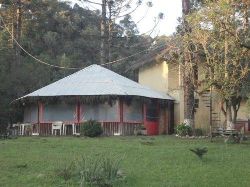 camping fazenda evaristo-rio negrinho-sc-4