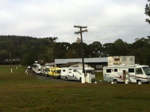 camping fazenda evaristo-rio negrinho-sc-7