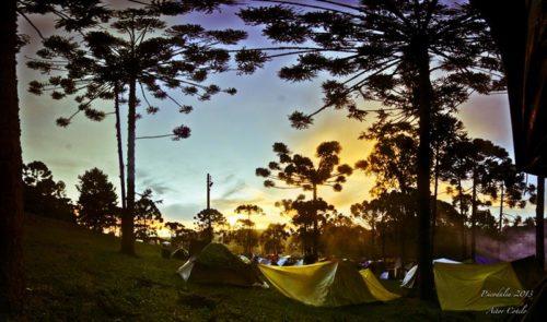camping fazenda evaristo-rio negrinho-sc-8