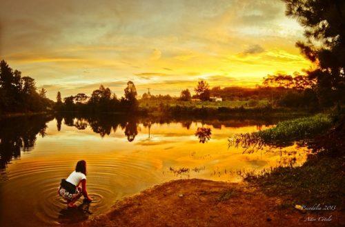 camping fazenda evaristo-rio negrinho-sc-9