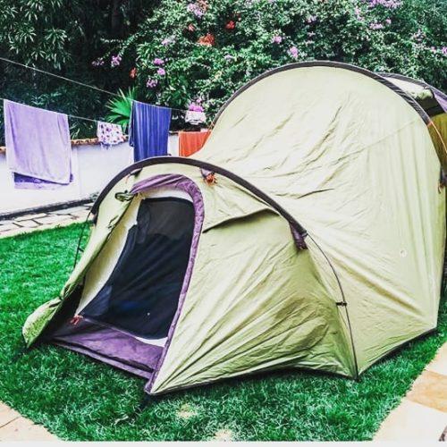 camping jardim secreto hostel-pirenopolis-go-1