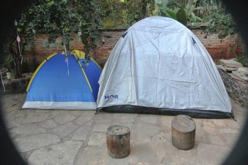 camping jardim secreto hostel-pirenopolis-go-3