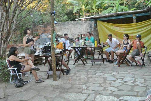 camping jardim secreto hostel-pirenopolis-go-4
