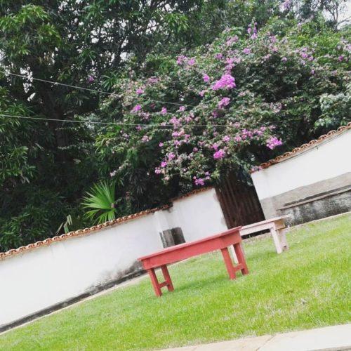 camping jardim secreto hostel-pirenopolis-go-6
