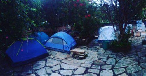 camping jardim secreto hostel-pirenopolis-go-7