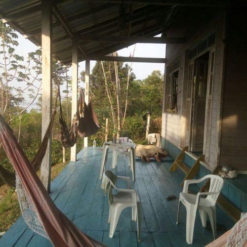 camping kasabaré-manaus-am-3
