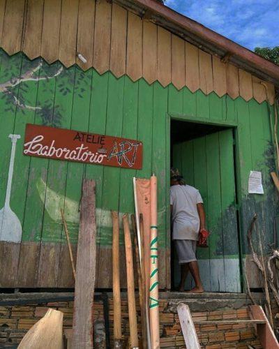 camping kasabaré-manaus-am-4