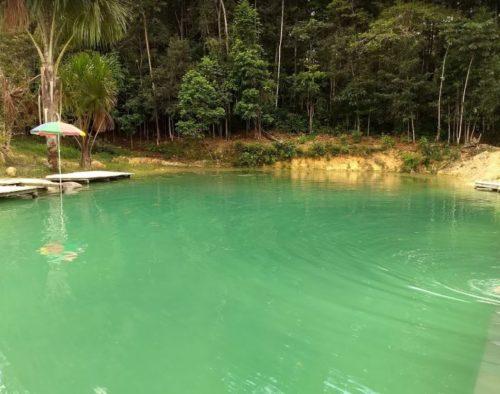 camping lagoa azul-presidente figueiredo-am-4