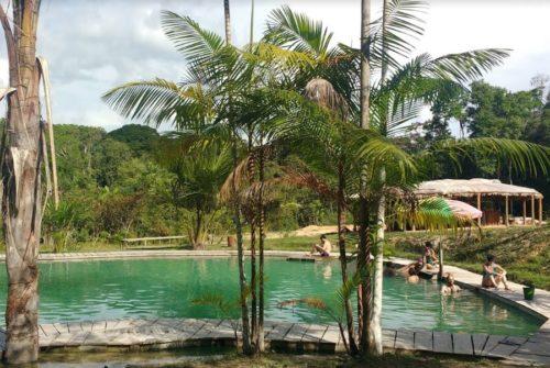camping lagoa azul-presidente figueiredo-am-5