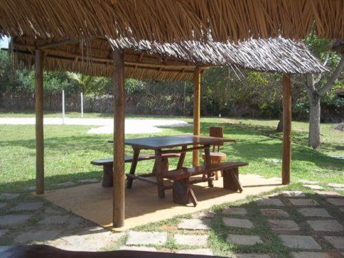 camping malafaia-mata de sao joao-ba-6