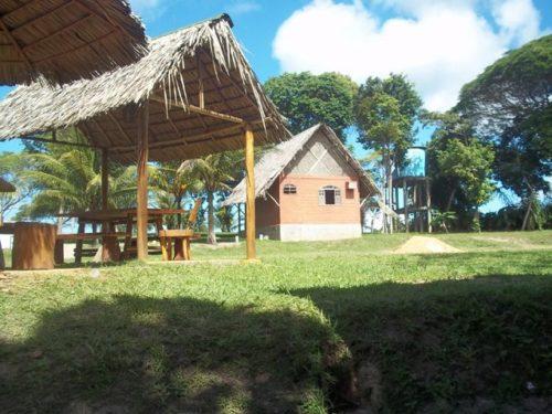 camping malafaia-mata de sao joao-ba-9
