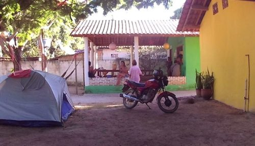 camping o xatiba-cumuruxatiba-ba-11