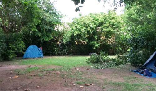 camping o xatiba-cumuruxatiba-ba-12