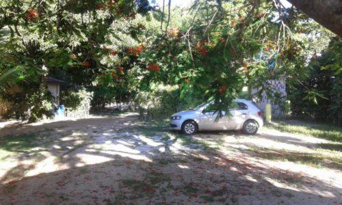 camping o xatiba-cumuruxatiba-ba-7