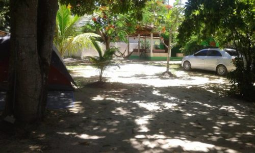 camping o xatiba-cumuruxatiba-ba-8