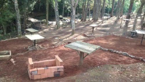 camping paraiso-santa cruz do sul-rs-11