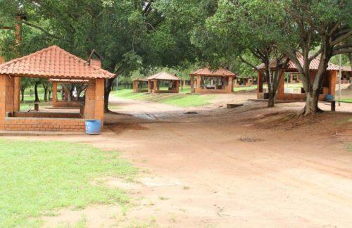 camping prainha ubarana-sp-
