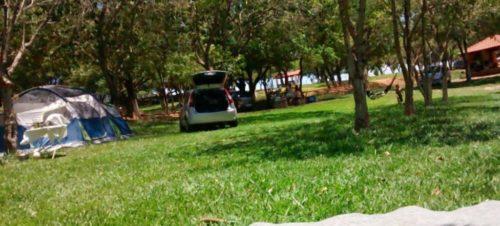 camping prainha ubarana-sp-2