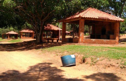 camping prainha ubarana-sp-3