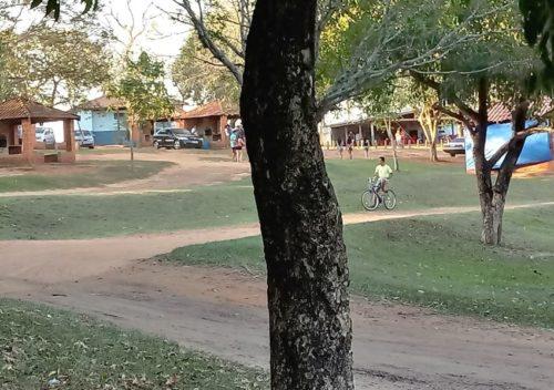 camping prainha ubarana-sp-4