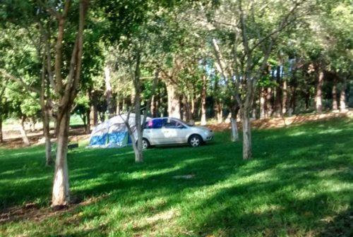 camping prainha ubarana-sp-5