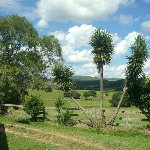 camping rancho alegre-encruzilhada do sul-rs-1