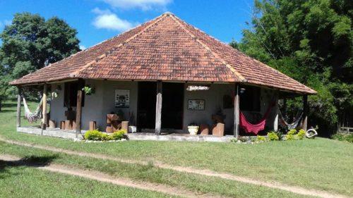 camping rancho alegre-encruzilhada do sul-rs-4