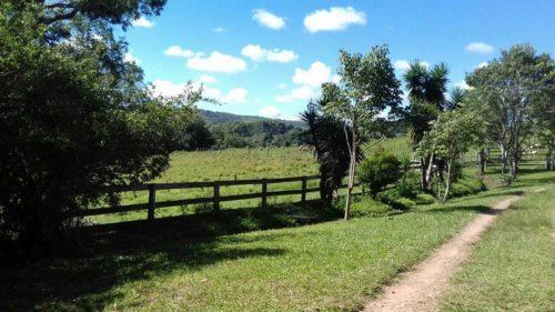 camping rancho alegre-encruzilhada do sul-rs-5