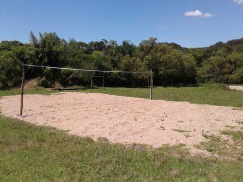 camping rancho alegre-encruzilhada do sul-rs-6