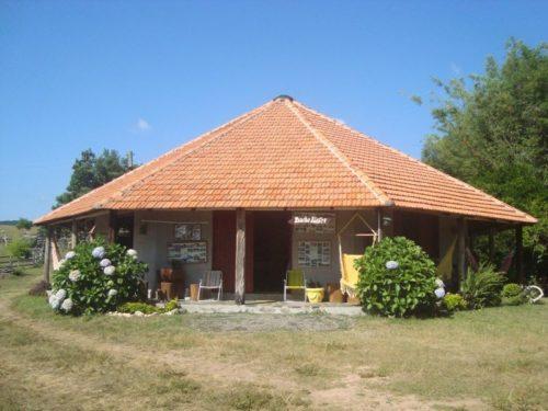 camping rancho alegre-encruzilhada do sul-rs-7