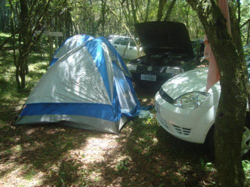 camping rancho alegre-encruzilhada do sul-rs-8