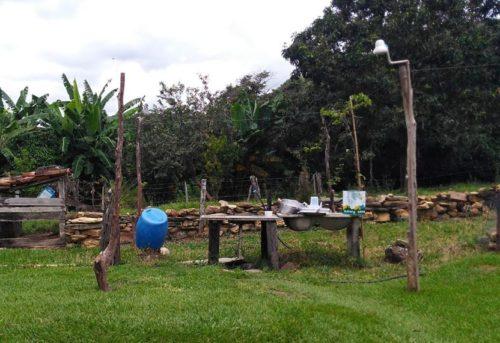 camping restaurante dona doca-delfinopolis-mg-5
