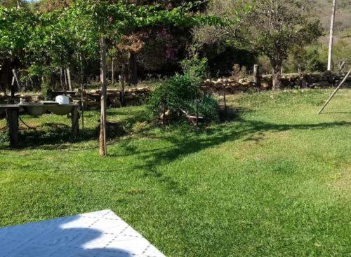 camping restaurante dona doca-delfinopolis-mg-7