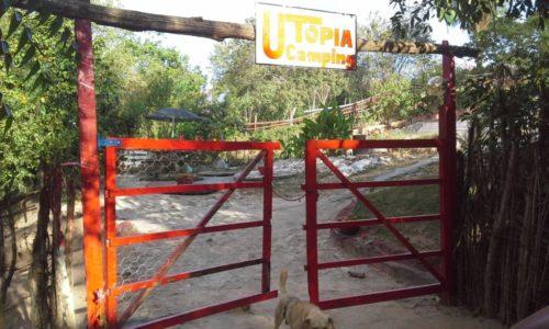 camping utopia-bananeiras-PB-1